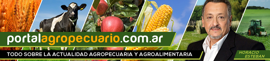 Portal Agropecuario