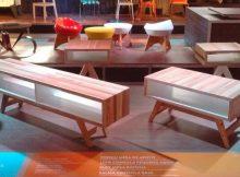 fedema-muebles